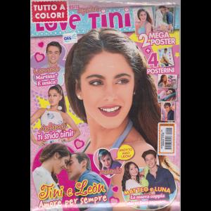 Extreme Popstar - n. 95 - mensile - 2 riviste