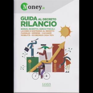 Publishing - n. 1/2020 - mensile - Guida al decreto rilancio
