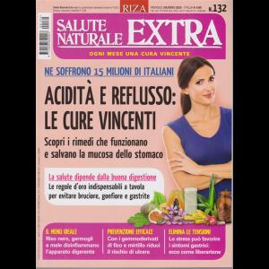 Salute naturale extra - mensile - giugno 2020 - n. 132