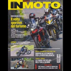 In Moto - n. 7 - luglio 2020 - mensile