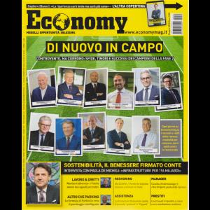 Economy - n. 35 - mensile - giugno 2020