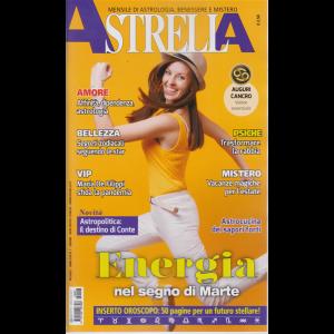 Astrella - n. 7 - mensile - giugno 2020