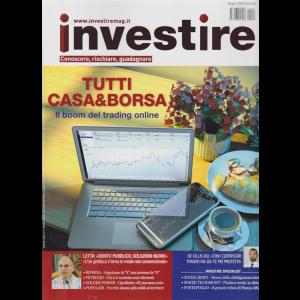 Investire - n. 17 - mensile - giugno 2020