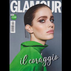 Glamour Pocket - n. 320 - aprile 2019 - mensile