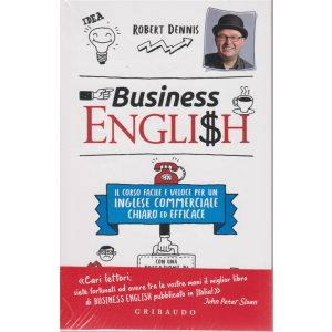 Business english - n. 2 - mensile/2020