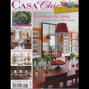 Casa Chic Collection - n. 69 - bimestrale - maggio - giugno 2020