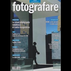 Fotografare - n. 11 - 16/6/2020 -