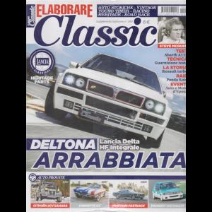 Elaborare Classic - n. 260 - 23/6/2020 -
