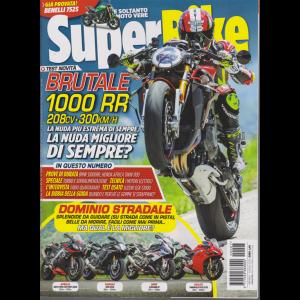 Superbike Italia - n. 7 - mensile - luglio 2020