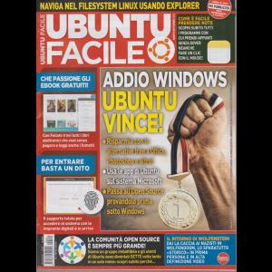 Ubuntu Facile - n. 85 - bimestrale - 8/7/2020 -