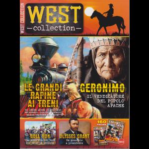 Far West Gazette Pack - n. 2 - bimestrale - luglio - agosto 2020 - 160 pagine