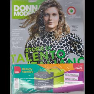 Donna Moderna - n. 30 - 9 luglio 2020 - settimanale - + Beauty termico