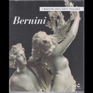 I maestri dell'arte italiana - Bernini - n. 26 - 9/7/2020 - settimanale