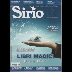 Sirio - n. 448 - luglio 2020 - mensile