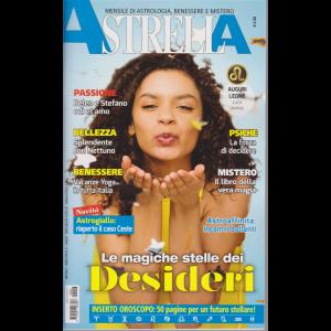 Astrella - n. 8 - mensile - luglio 2020