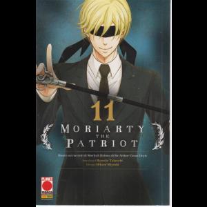 Manga Storie Nuova Serie - n. 85 - bimestrale - 16 luglio 2020 -