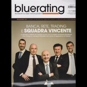 Bluerating - n. 7 - luglio 2020 - mensile