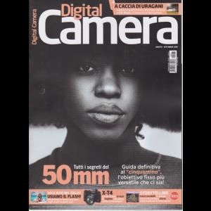 Digital Camera Magazine - n. 207 - bimestrale - 24/7/2020