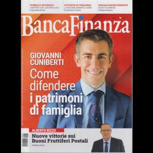 Banca Finanza - n. 2 - bimestrale - luglio 2020
