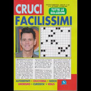 Cruci Facilissimi - n. 80 - bimestrale - settembre - ottobre 2020