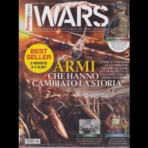 Gli speciali di Focus Storia - n. 2 - 3 agosto 2020 - 2 riviste