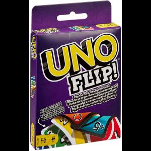 Mazzo di carte UNO