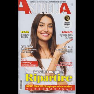 Astrella - n. 9 - mensile - 14/8/2020