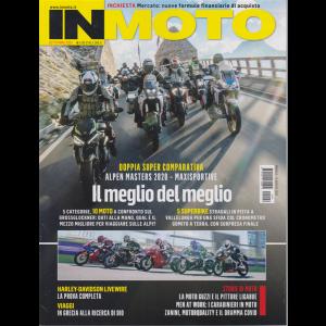 In Moto - n. 9 - settembre 2020 - mensile