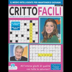 Crittofacili - n. 96 - bimestrale - 20/8/2020 -