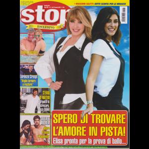 Stop Esclusivo - n. 8 - quindicinale - 20 agosto 2020