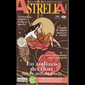 Astrella - n. 5 - mensile - aprile 2019