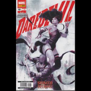 Devil e Cavalieri Marvel - n. 108 - Smacco infernale - mensile - 3 settembre 2020