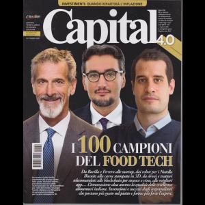 Capital - n. 476 - settembre 2020 -