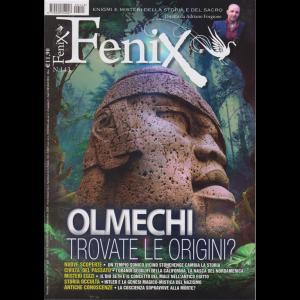 Fenix - n. 143 - mensile - 10 settembre 2020