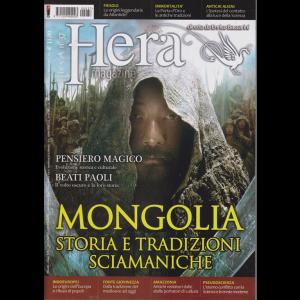 Hera magazine - n. 37 - mensile - 5 settembre 2020