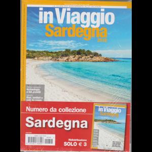 In Viaggio -Sardegna 2018 - giugno 2018 -