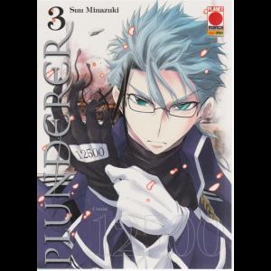 Manga Saga - n. 49 - mensile - 10 settembre 2020