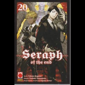 Arashi - n. 33 - bimestrale - 17 settembre 2020