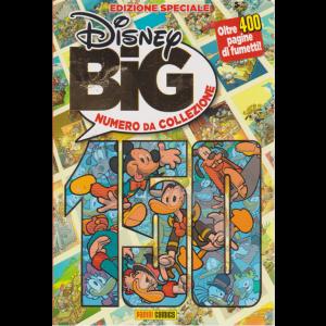 Disney Big - n. 150 - 20 settembre 2020 - mensile