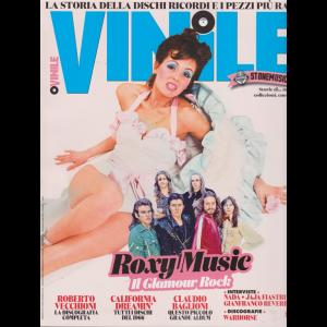 Vinile - n. 18 - bimestrale - marzo - aprile 2019