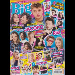 Big Collection - n. 53 - mensile - 2 riviste