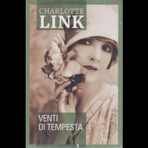 Charlotte Link - Venti di tempesta - n. 2 - settimanale
