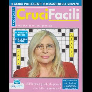 Raccolta Crucifacili - n. 83 - bimestrale - 22/9/2020 -