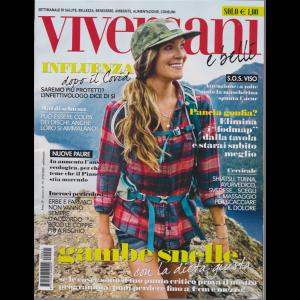 Viversani e  Belli - n. 41 - settimanale - 2/10/2020