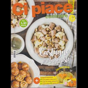Ci Piace Cucinare ! - n. 191 - settimanale - 6/10/2020