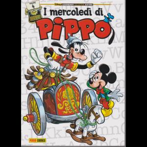 Disney Legendary Collection - I mercoledì di Pippo - n. 26 - quadrimestrale - ottobre 2020