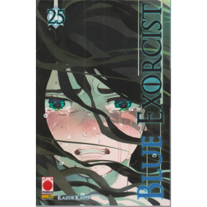Manga Graphic Novel - n. 118 - bimestrale - 15 ottobre 2020