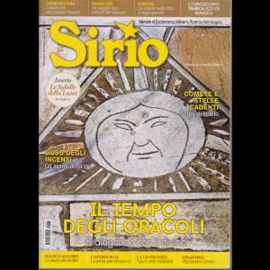 Sirio - n. 431 - febbraio 2019 - mensile