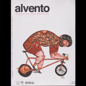 Al Vento + Bike 2019 - n. 4 - bimestrale - aprile 2019 - 2 riviste