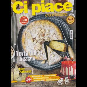Ci Piace Cucinare ! - n. 193 - settimanale - 20/10/2020